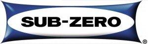 sub zero installation NJ
